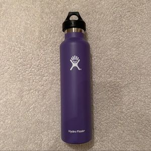 24 oz Hydro Flask